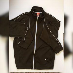 Olive Sport  Jacket